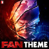 Fan Theme (Single)