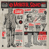 The Monster Squad - Vinyl Edition