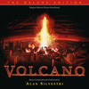 Volcano - The Deluxe Edition