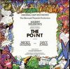 The Point - Original Cast