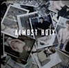 Almost Holy - EP