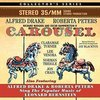 Carousel / Popular Music of Leonard Bernstein>