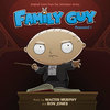 Family Guy - Movement I