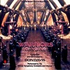 Warriors of Virtue - Original Score>
