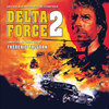 Delta Force 2 - Expanded