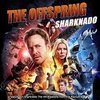 Sharknado: The 4th Awakens - Sharknado (Single)