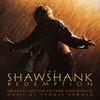 The Shawshank Redemption - Vinyl