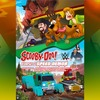 Scooby Doo! and WWE: Curse of the Speed Demon