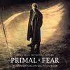 Primal Fear - Expanded>