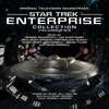 Star Trek: Enterprise - Volume Two