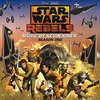 Star Wars Rebels - Season One