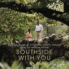 Southside with You - Original Score>