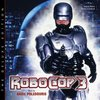 RoboCop 3 - The Deluxe Edition