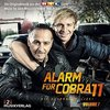 Alarm fur Cobra 11 - Volume 7>