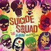 Suicide Squad - Collector's Edition