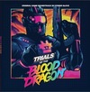 Trials of the Blood Dragon - Vinyl