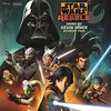 Star Wars Rebels - Season Two