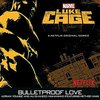 Luke Cage: Bulletproof Love (Single)