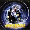Ghosthouse - Vinyl Edition
