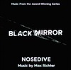 Black Mirror: Nosedive>