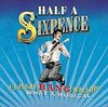 Half a Sixpence - London Cast