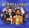 The Bodyguard - Cast Recording