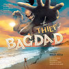 The Thief of Bagdad (2 CD re-recording)>