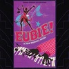 Eubie! A New Musical Revue - Original Broadway Cast