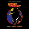 Dick Tracy - Expanded Score (2 CDs)>