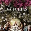 Las Furias (The Furies)