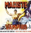 Maciste contro il vampiro (Goliath and the Vampires)