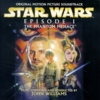 Star Wars: Episode I - The Phantom Menace>