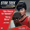 Star Trek: The Original Series - Vol. 7