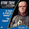 Star Trek: The Original Series - Vol. 8