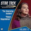 Star Trek: The Original Series - Vol. 5