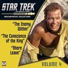 Star Trek: The Original Series - Vol. 4
