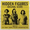 Hidden Figures - Original Score