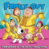 Family Guy: Friendship Is the Best Thing Ever (Single)