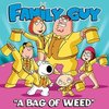 Family Guy: A Bag of Weed (Single)