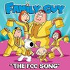 Family Guy: The FCC Song (Single)