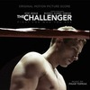 The Challenger - Original Score