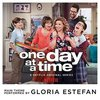 One Day at a Time (Single)