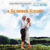 A Summer Story - Expanded>