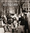 Singles - Deluxe Edition