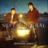 Supernatural - Music from Season One