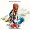 xXx: Return of Xander Cage>