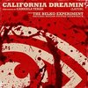 The Belko Experiment: California Dreamin' (Single)