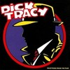 Dick Tracy>