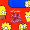 The Simpsons Sing the Blues>
