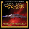 Star Trek: Voyager Collection>